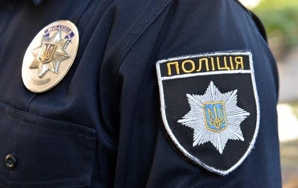 Поліція Ужгородщини розшукала безвісти зниклого 9-річного хлопчика